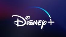 Disney+上线狂热导致服务器被挤爆