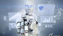 人民日报评AI算命:改头换面的网络迷信 存在隐私泄露风险