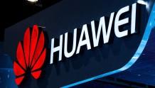 德国向华为敞开大门 宣布不排除任何供应商参与5G建设
