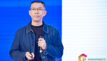 5G如何引发电视质变?中国广电梁晓涛这样作答