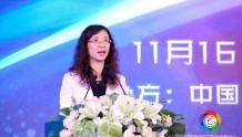 """中国移动黄宇红:""""产学研用""""再加力,打造整套区块链能力体系"""
