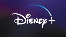 预计到2025年,Disney+将拥有1.01亿SVOD订阅用户