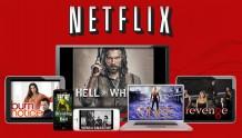 Netflix与Nickelodeon签订输出协议,或为反击Disney+