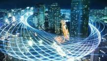 上海首批8家区级融媒体中心获互联网新闻信息服务许可证