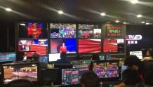 国庆直播深度复盘:索贝超高清制播方案引领精彩