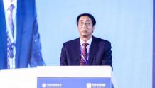 国铁姜永富:5G成熟后考虑用900M频段建设5G专网