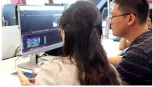 华诞70周年国庆直播深度复盘:索贝推出专业短视频快编工具JOVE与VIDA闪拼技术