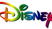 "Disney+新增""继续观看""选项:可以增加用户粘度"