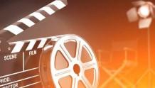 广西广电局开展2020-2022年广播电视和网络视听 内容生产重点选题三年规划申报