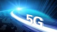 5G正式商用仅10天 北京市用户数逾4万