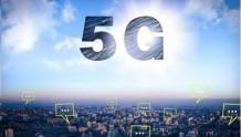 频谱资源多就是任性:T-Mobile美国将不依赖动态频谱共享推动5G