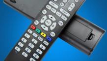 2019年三季度中国有线电视用户总量降至2.12亿 比重持续下滑