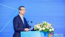 中国电视艺术家协会主席胡占凡:电视台拥抱未来 推动行业繁荣与创新发展