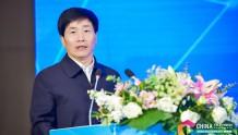 北京市委常委杜飞进:融合发展正是电视媒体发展的根本与关键