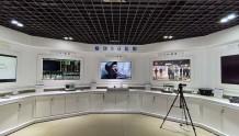 歌华有线与华为启动5G合作项目,携手完成全国首个广电5G实验展示平台