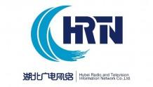 湖北广电拟以8997.27万元投资光谷信息 加快向综合信息服务提供商转型