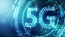 全球传播生态蓝皮书:5G重构传播生态 移动超高清传播时代即将来临