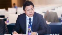 中国联通刘世江:5G赋能产业 做产业转型升级的使能者