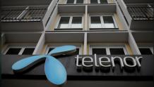 挪威Telenor重申:华为将继续帮助其推出5G网络