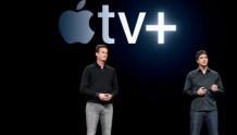 苹果公司、米高梅公司与PAC-12三方谈判 为Apple TV寻求内容扩展
