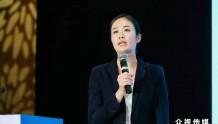 虚拟现实内容制作中心主任刘诗雅:四大优势表现、五大应用场景,5G赋能VR/AR多元化