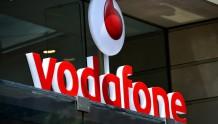 沃达丰在新西兰主要城市启动5G商用 采用诺基亚设备及3.5GHz频谱