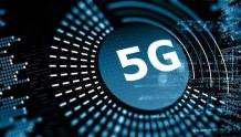 中国广电披露5G进度:采用SA模式组网 已启动第一阶段建设