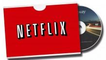 Netflix在亚太地区的收入突破10亿美元