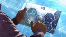 """【重磅】两广联合华为签约:推进""""一网整合""""与广电5G建设"""