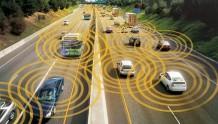 信通院发布车联网白皮书:C-V2X产品研发已基本成熟