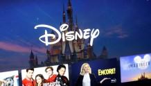 分析预测:截止12月底,Disney+将以2000万用户的惊人数字收尾