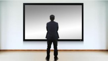 OTA电视的成功就是有线电视的失败?
