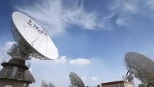 8K超高清视频卫星转播、直播测试圆满成功