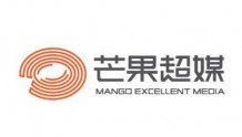 最高盈利12亿元,芒果超媒为何如此强劲?