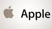 HBO前老板与Apple TV+签订5年独家制作合作协议