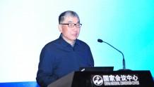 奚国华:首批5G标准发布标志着5G产业开启新征程