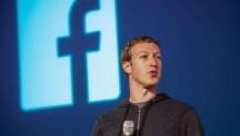 四公司在美国联邦法院起诉Facebook