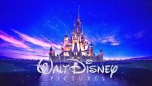 市场分析:迪士尼仅流媒体业务估值超1000亿美元