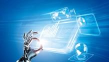 推动媒体融合 亚信科技使能5G时代智慧运营