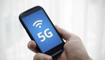 用户看好5G智能终端 且接受溢价程度有所降低