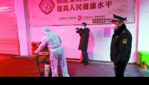 湖南省湘潭各县(市)区融媒体中心勇担宣传重责