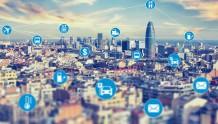 """上海发布""""关于进一步加快智慧城市建设的若干意见"""""""