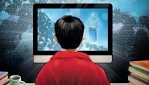 广电总局指导网络视听平台 疫情防控期间规范开展在线教育