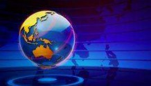 """陕西广播电视台直播节目""""战疫情 陕西在行动""""联合300余平台 综合点击量近6亿"""