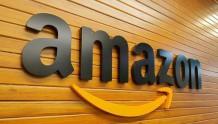 亚马逊聘请索尼前高管担任Prime Video & Amazon Studios高级副总裁