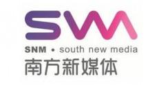 IPTV、互联网电视等表现稳健!新媒股份Q1预计盈利1.2亿