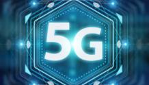 青海西宁已经建成600个5G基站