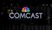 康卡斯特:由于数百万人待在家里 网络流量峰值上升32%