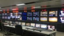 福建省广播电视局多措并举推进高清电视发展