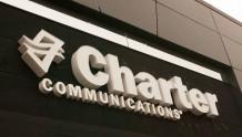 Charter向中小学教师和大学教授提供免费宽带和无线网络服务